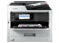 epson-work-force-pro-m5799