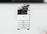 fotokopi-makinalari