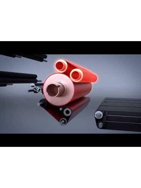 digital press,printing,production,solutions,EFI,Xerox,HP,Ricoh,Konica Minolta,color,100 pages per minute,cutsheet