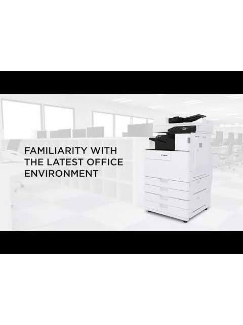 nuova-serie-imagerunner-2600-bianco-e-nero