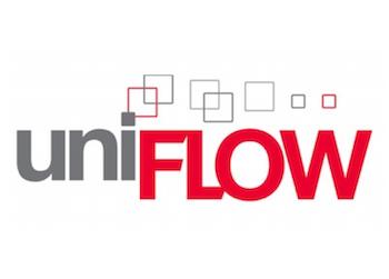 uniflow-hassas-belgelerin-guvenli-bir-sekilde-ciktilarini-almak-icin