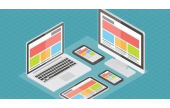 Servis Talebinizi Web Sitemizden Yapın Öncelik Sizin Olsun