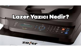lazer-yazici-nedir