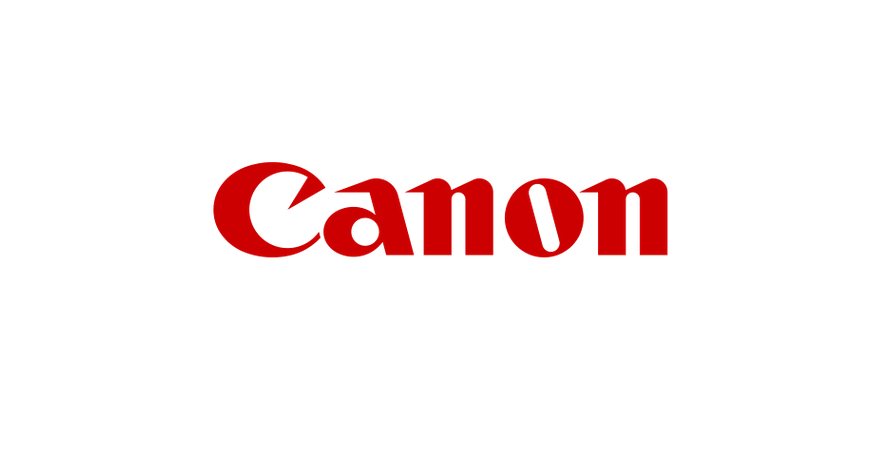 canon-places-top-five-in-u-s