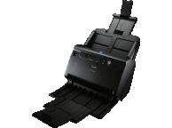 canon-image-formula-dr-c230